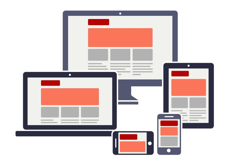 mobile_websites
